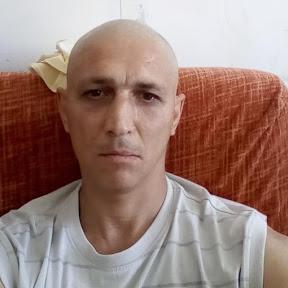 Сергей сухов