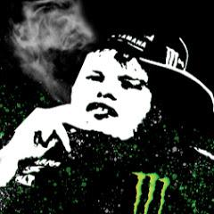 MonsterPate