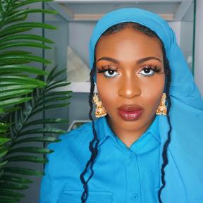 Zainaba Sow
