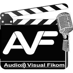 AVF Channel