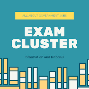 Exam Cluster