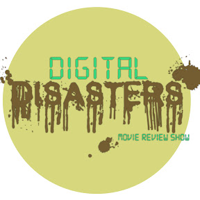 Digital Disasters