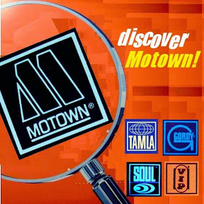 Discover Motown, Jingles & More! with Tomovox