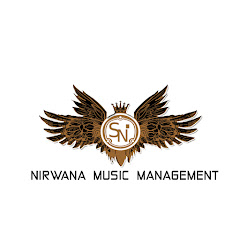 NIRWANA MUSIC MANAGEMENT