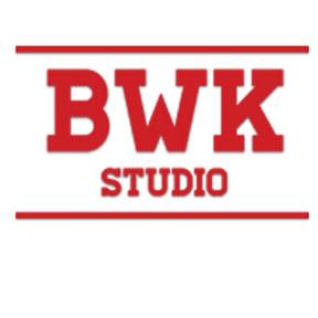 Bwk Studio