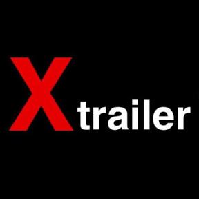 X TRAILER top