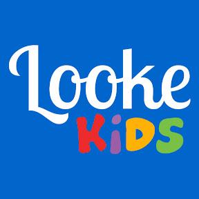 Looke Kids