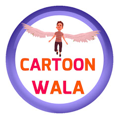 Cartoon Wala