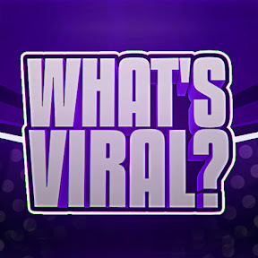 What's Viral?