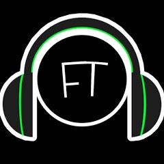 Fav Tunes
