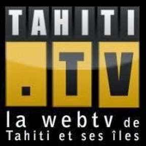 Tahiti.tv