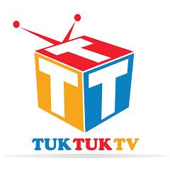 Tuk Tuk TV