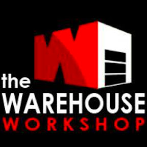 The Warehouse Workshop Screen Acting Studio