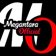 megantara official