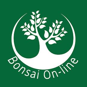 Bonsai On-Line