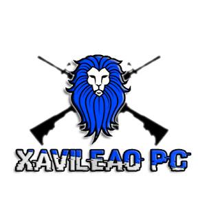 Xavileao Pc
