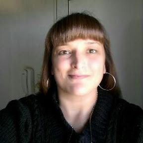 Natalia Soledad casco
