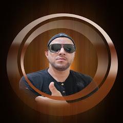 زهير المغربي
