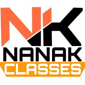 NANAK CLASSES