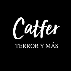 CatFer Terror y Más