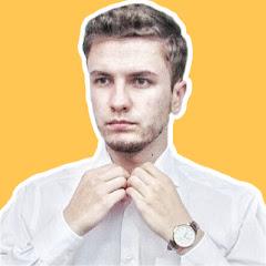 Alejo Vergel