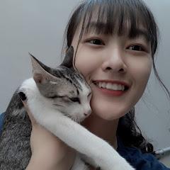 Lâm Ngọc Như