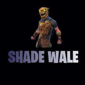 Joshy Wale