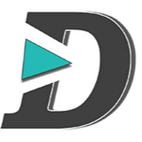 DESCOPERA LUMEA TV | OFFICIAL