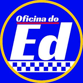 Oficina do Ed