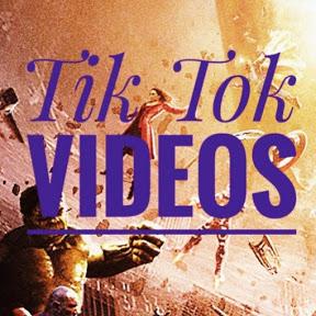 New Tik Tok Videos