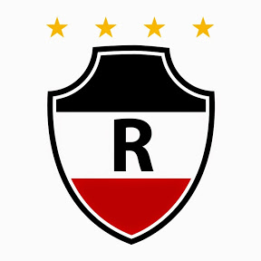 River Atlético Clube Oficial