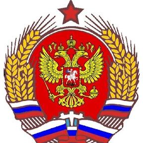 Russische Welt TV
