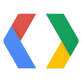 Google Developers India