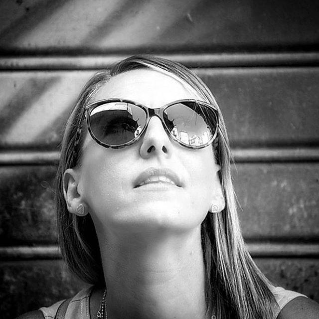 • Non ho bisogno di certezze ma di sognare un pò di più  E all'improvviso il vento smuove nuove sensazioni che non so più distinguere  E all'improvviso non resisto più alle tentazioni e ricomincio a vivere  E volo così a braccia aperte tra le nuvole... • • • @paolaturci 🎶🎶 • • • • • • • • • • • • • • Ph @vindigni68 • • #siciliaontheroad #palermo#sorrisi #model #follow #followme #fun #hair #handsome #igdaily #igers #igersinposa #instagood #instalove #instaselfie #life #love #me #mirrorselfie #portrait #pretty #woman #light #beautiful #infinitistyle #8gr_8 #smile #workselfie #siciliangirl #Lili