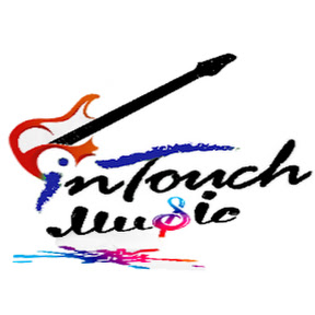 Intouch music
