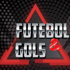 Futebol & Gols!