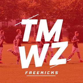Freekicks TMWZ