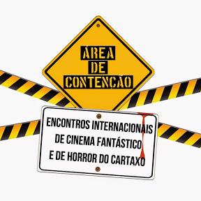 Area Contenção