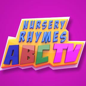 Nursery Rhymes ABC TV - Kids & Baby Cartoons