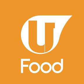 U Food 飲食頻道