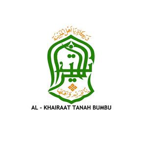 Al Khairaat Tanah Bumbu