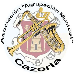 Agrupación Musical Cazorla