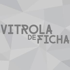 VITROLA DE FICHA