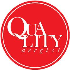 Quality Dergisi