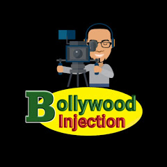 Bollywood Injection
