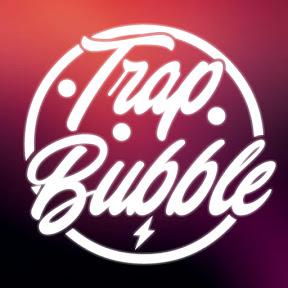 TrapBubble