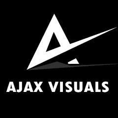 AJAX VISUALS