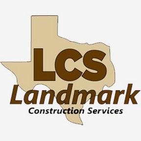 Landmark Remodeling