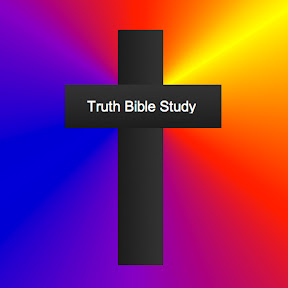 Truth Bible Study