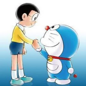 Doraemon y Nobita TV